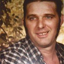 Frank F. Johnson, Jr.