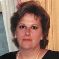 Lori Smith Davidson