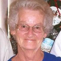 Selma L. Yates