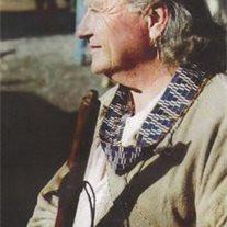 Ronald D. Hatten