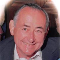Robert H. Berube