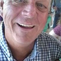 Richard G. Hansen