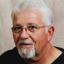 Jimmy  Merrel  Martinez