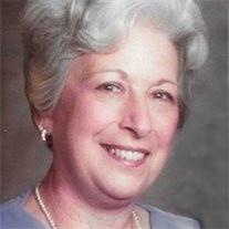 Irene A. Galier