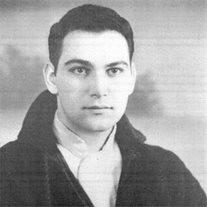 Joseph Gabriel, Jr.