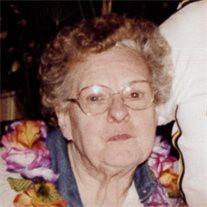Joyce Rosalie Sitko