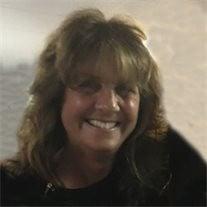 Lori K. McGlothlin