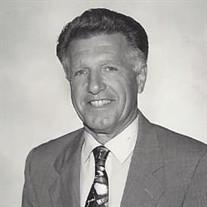 Charles G Abate Sr