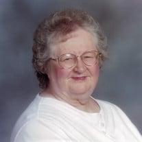 Elaine Malloy