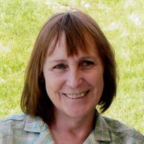 Rose Mary Lynn