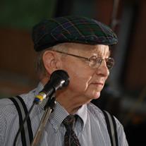 Frank Eugene Hull