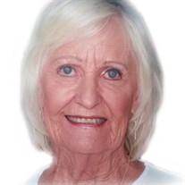 Carol Horne Roberts