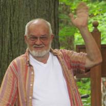 Leonard D. Kuczkowski
