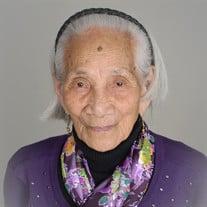 Monica Villar Orden