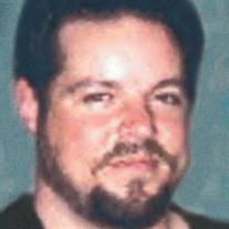 Robert E. Devillez Jr.