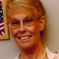 Shannon Anita Jarrett