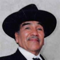 Jose  A. Aguilar