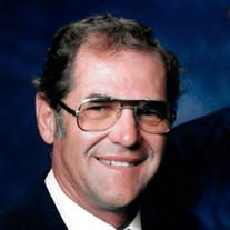 Robert A. Boens