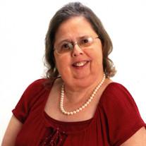 Linda Marie  Swayne