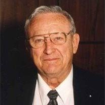 Harold L. Gray