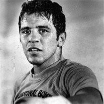 Bobby Chacon