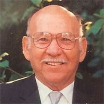 Benjamin  Villegas Dibene