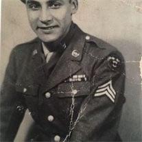 John Vasquez  Arebalos
