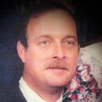 Donald Anthony Gautreaux