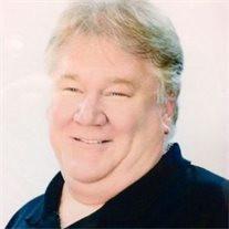 Mr. David Allen Denson