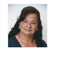 Maria  Jessie  Mendoza