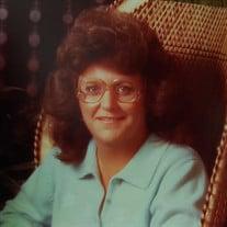 Linda Kaye Randklev