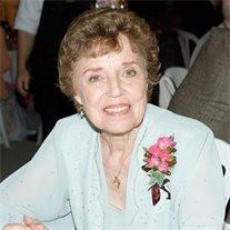 Patricia  Ellen  Dixon