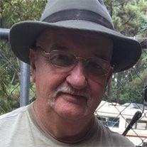 Roy Paul Neiman