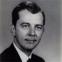 Richard  Gene  Ekstrom