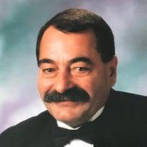 Mr. Dariusz Bienduga