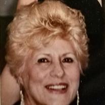 Jennifer M. Kostecki
