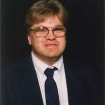 Jerry Lynn Pruitt