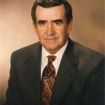 Jim Guinn