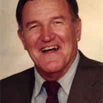 Jimmy Carl Hester