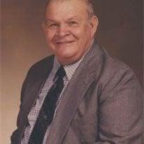 Julio John Zulpo