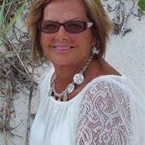 Susan Elaine  Cole