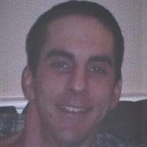 Sean Michael Killelea