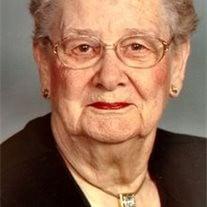 Helen Marie Reichman