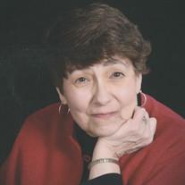 Shirley A. Essenpreis