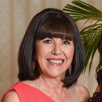 JoAnn T. Trybulski