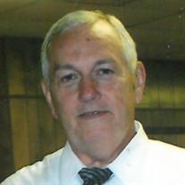Thomas N. VanZandt