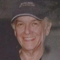 Edward L. Shaffer
