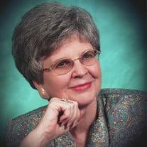 Barbara Jean Knapp