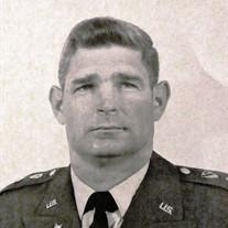 Robert Paul Ware