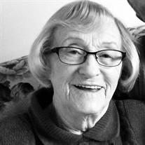 Hannelore C. Schade